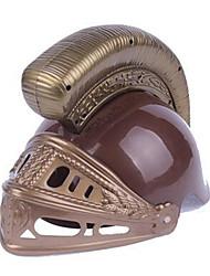 Knight Helmet & Sports 1