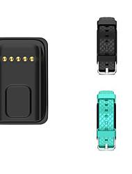 inchorwristfit HR2-belt&magnetická nabíječka