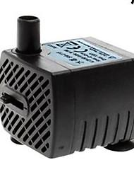 economico -Acquari Pompe acqua Risparmio energetico AC 100-240V