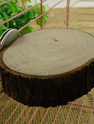 Bird Toys Wood