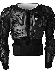 cheap -H-LIFE F014 Motorcycle Protective Gear for Body Armour Jacket Unisex Textile / Spandex / Polyester Protection / Protective Gear