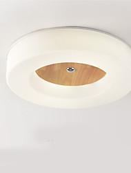 Moderno/Contemporaneo Tradizionale/Classico Montaggio del flusso Per Salotto Camera da letto Sala da pranzo Sala studio/Ufficio Camera