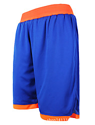 Men's Women's Hiking Shorts Breathable Bottoms for Camping / Hiking Exercise & Fitness XL XXL XXXL