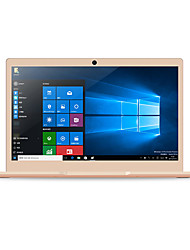 abordables -Jumper Ordinateur Portable carnet EZbook 3 Pro 13.3 pouce LED Intel Apollo Intel APOLLO N3450 6GB DDR3 64Go Intel HD 2 GB Windows 10
