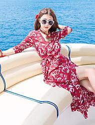 таиланд прилив новый левый берега ий же пункт приморского курорта пляж раскол печать комбинезон платье реальный выстрел