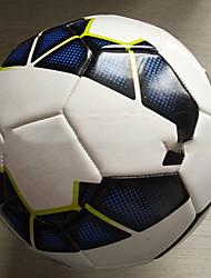 para Futebol Americano Homem Esportes PU (Poliuretano)