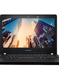 Lenovo laptop k41-70 14 polegadas intel i5-5300u dual core 4 GB de RAM 500GB de disco rígido windows7 amd r7 2gb