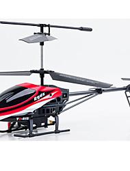 RC Hubschrauber 6 Kanäle 6 Achsen 5.8G -