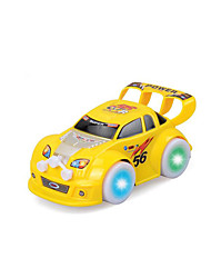 Toy Cars Toys Race Car Toys Car Plastic Pieces Children's Gift