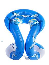 Swim Rings Toys Toys Circular Boys' Girls' Pieces