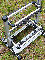 cheap -Rod Holder & Rack Waterproof General Fishing 1