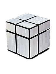 Недорогие -Волшебный куб IQ куб 2*2*2 3*3*3 Спидкуб Кубики-головоломки головоломка Куб Гладкий стикер Игрушки Универсальные Подарок