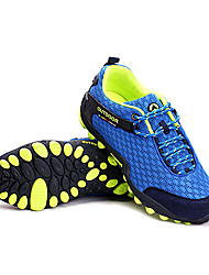 cheap -LEIBINDI Men's Running Shoes / Sneakers / Hiking Shoes Leisure Sports / Backcountry / Running Anti-Slip, Anti-Shake / Damping, Wearproof