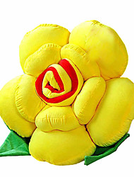 cheap -Roses Toys Stuffed Toys Doll Pillow Stuffed Animals Plush Toy Cute Extra Large Lovely Girls' Boys'