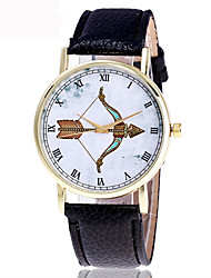 Fashion World Map Watch Casual Women Ladies Wrist Watches Vintage Leather Quarzt Watches Watched Relogio Feminino