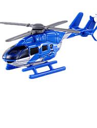 Недорогие -Машинки с инерционным механизмом Грузовик Вертолет Универсальные Игрушки Подарок