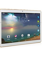 abordables -CY-Q906 9.7 pouces phablet ( Android 4.4 1280 x 800 Quad Core 1GB+16GB )