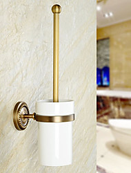 cheap -Toilet Brushes & Holders Neoclassical