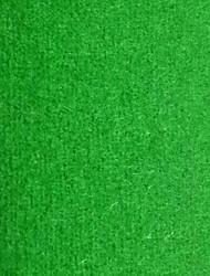 abordables -Tables et Accessoires Billard Billard anglais Bleu Le billard carambole Neuf Boules Taille Compacte