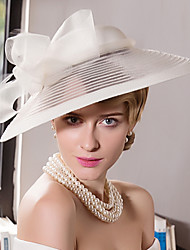 Wedding Fascinators Headpieces Hats - Lightinthebox.com f822da5f609
