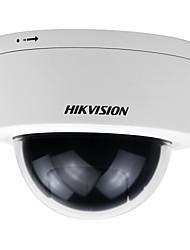 HIKVISION® IP-Kameras & Sich...