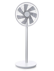 cheap -riginal Xiaomi Mi Smart DC Frequency Stand Fan WiFi Phone APP Remote Control Comfortable Wind