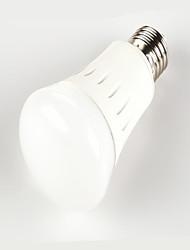 bola inteligente aplicativo luz íngreme controle remoto tonificação dimmer