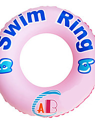 cheap -Donut Pool Float Swim Rings Toys Circular Duck Large Size Men's Women's Kids Pieces