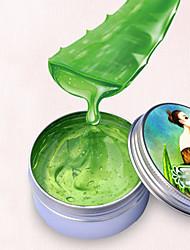 Lotions og essenser Våt Kaki Fukt Solbeskyttelse Naturlig Ansikt