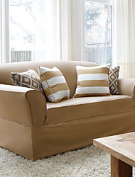 cheap -Modern Polyester Sofa Cover , Fabric Protection Slipcovers