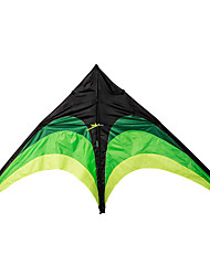 cheap -Kite Toy Toys Novelty Cloth Unisex Kid's Adults' Gift