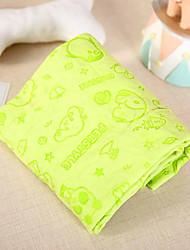 abordables -bain chien de compagnie serviette absorbante serviette produits de beauté