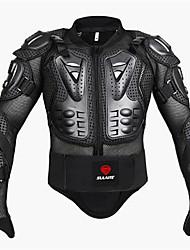 Motorcycle Protective Jacket Motocross Racing Armor Protective Jacket Body Gear