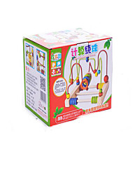cheap -Building Blocks Educational Toy Toys Large Size Kid's Children's Kids 1 Pieces