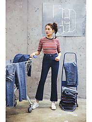 знак хорошего качества 2017 новые джинсы