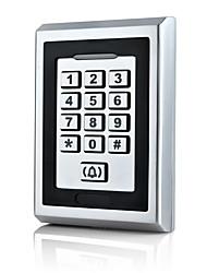 Sistema di controllo di accesso serratura entrata KDL elettronica RFID di prossimità