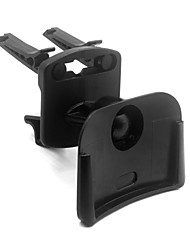 cheap -ZIQIAO Car Vent Mount Holder Bracket Clip for TomTom One XL / XL.S / XL.T