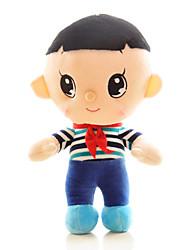 Stuffed Toys Dolls Finger Puppet Toys Duck Animals Boys' Girls' Pieces