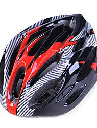 Moto bicicletta unisex n / a venti ciclismo ciclismo / mountain bike / ciclismo ciclismo / ciclismo ricreativo un formato eps + epu rosa