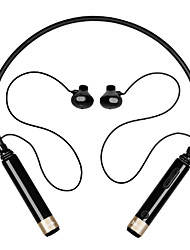Brand HoCo New ES6 Wireless 4.1 Bluetooth Headset Headphones Wireless Headphone Microphone AptX Sport Earphone for iPhone Android Phone