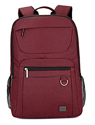 cheap -DTBG  D8179W 15.6 Inch Computer Backpack Waterproof Anti-Theft Breathable Business Style