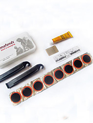 cheap -Bicycle Tire Repair Kit to Carry