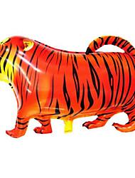 cheap -Balloon Aluminium Kid's Unisex Boys' Girls' Toy Gift