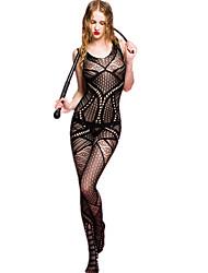 Сексуальная прозрачьная не дорогая одежда