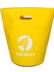 Недорогие -22 L Водонепроницаемость Дожденепроницаемый Влагонепроницаемый для Плавание Пляж