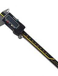HOlD Digital Vernier Caliper 150mm Stainless Steel