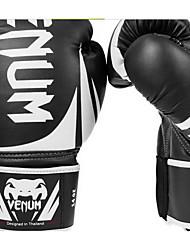 Exercise Gloves Pro Boxing Gloves Boxing Training Gloves for Boxing Fitness Muay Thai Full-finger GlovesKeep Warm Moisture Permeability