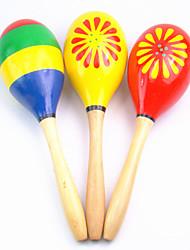 baratos -Brinquedo Educativo Instrumento Musical de Brinquedo Forma Cilindrica Extra Grande Unisexo