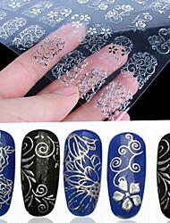 Cheap Nail Art Online Nail Art For 2018