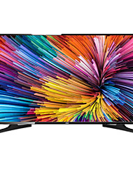 cheap -KONKA 32 inch Smart TV TV